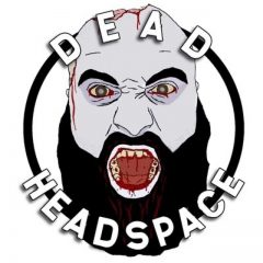 Dead Headspace Podcast
